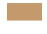 Énidő Logo