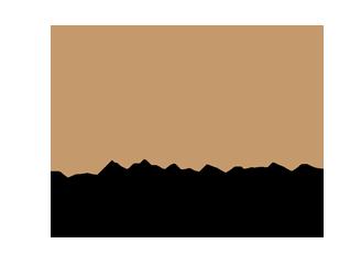 Énidő Retina Logo