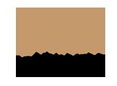 Énidő Mobile Logo